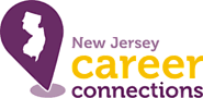Career Connections | One-Stop Career Centers