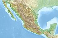 Arrecifes de Cozumel National Park - Wikipedia, the free encyclopedia