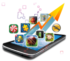 Mobile App Monetization | Ads for Android Apps | AdIQuity |