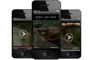 Mobile Rich Media Ads | Mobile Ad Formats | AdIQuity |