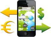 Mobile RTB | Mobile RTB Ad Exchange | AdIQuity |