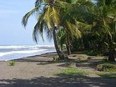 Tortuguero, Costa Rica - Wikipedia, the free encyclopedia