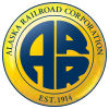 Alaska Railroad - Wikipedia, the free encyclopedia