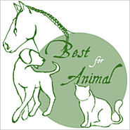 Tierbedarf Sasse / Best For Animal