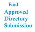 list of Do follow web directories for Free Submission