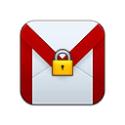 Chrome Web Store - SafeGmail