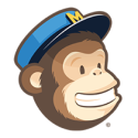 Email Marketing and Email List Manager | MailChimp