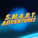 SMART Adventures Mission Math - Top Math Game Apps for Tweens!