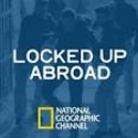 Locked Up Abroad (Series)