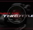 Twist the Throttle (2009) - Series