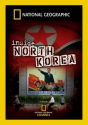 National Geographic: Inside North Korea Online