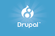 Drupal 8.0 - The Biggest CMS Update Till Date