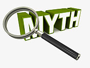 What Myths Should be Prevented While Agile Web Development?