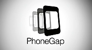 Add value to your business incorporating PhoneGap solutions using professional developers