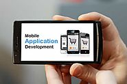 Mobile apps solutions, emerging platform that helps businesses grow