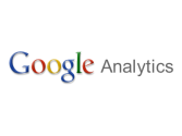 Google Analytics and its importance in SEO