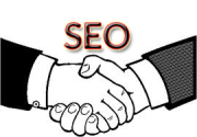 Trusted SEO Company Digital Marketing Agency Sussex London