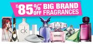 Fragrances - Chemist Warehouse