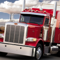 Best Smartphone Apps for Truck Drivers | Truckster - Truck Stops