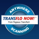 TRANSFLO Now!