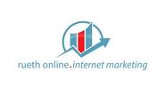 Best Internet marketing