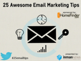 Email Marketing Build A Successful