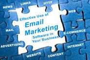 Bulk Email Marketing Create And Effective Newsletter