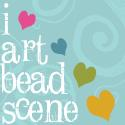 Art Bead Scene Blog: ABS Banners