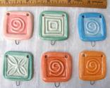 Beads of Clay Blog
