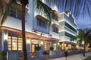 5. Hilton Grand Vacations Club at South Beach