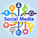 How to Hire a Social Media Marketing Consultant, and why you should?