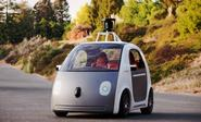 The taxi industry heard Google & Uber's driverless car plans. They're not happy