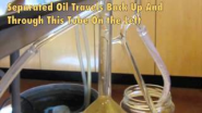 Distillation Of Essential Oils - YouTube