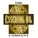 Distillation Equipment | The Essential Oil Company