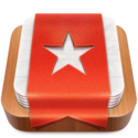 Free online to do list - manage all your everyday tasks - Wunderlist