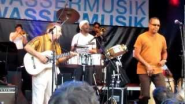 Eddie Palmieri - La Malanga - live in Berlin - 2012, July 27th - YouTube