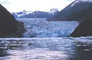 Tracy Arm - Wikipedia, the free encyclopedia