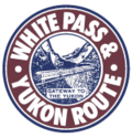 White Pass and Yukon Route - Wikipedia, the free encyclopedia