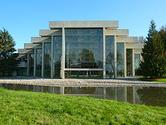 Museum of Anthropology at UBC - Wikipedia, the free encyclopedia