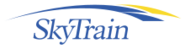 SkyTrain (Vancouver) - Wikipedia, the free encyclopedia