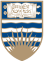 University of British Columbia - Wikipedia, the free encyclopedia