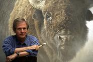 Robert Bateman (painter)