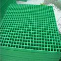 FRP Trench Covers - Strength that is Spread Across the Floor