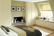 Give Final Touches To Your Fitted Furniture