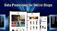 Data Processing for Online Shops – Catalog Building & Indexing to Bring in More Business
