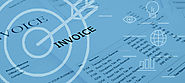 Why Outsourced Invoice Processing Should Be Your Company's Next Goal?