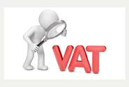 New EU VAT Rules Were First Touted In 2008
