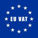 Who will be affected by EU VAT