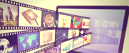 10 video creation services to try today