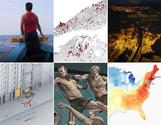 2013: The Year in Interactive Storytelling